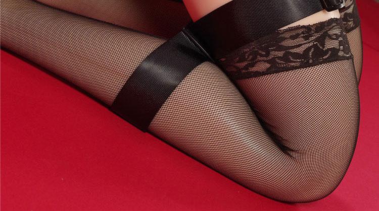 创享情趣-情趣罚跪套装